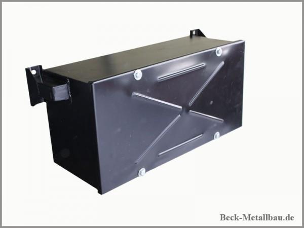 Batteriekasten Unimog 411/421 Lackiert