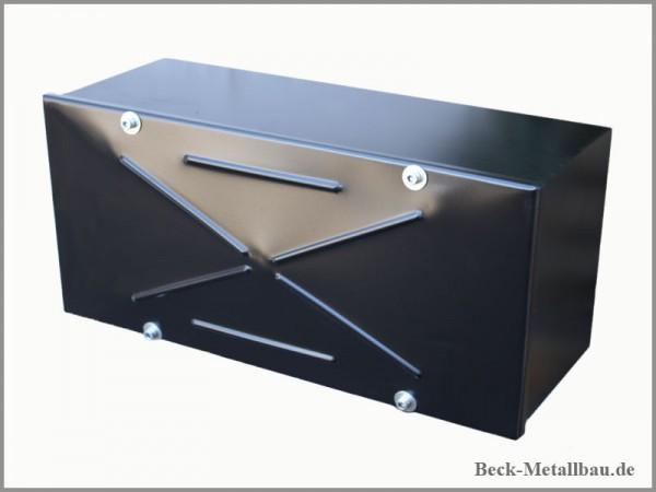 Batteriekasten Unimog 403/406 Lackiert
